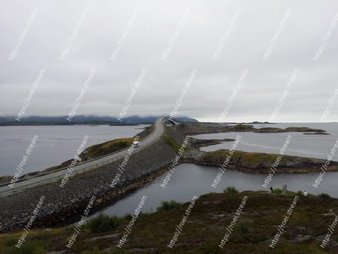 Image of Water, Highland, Loch, Sky, Water resources, Reservoir, Bank, Inlet, Coast, Tree