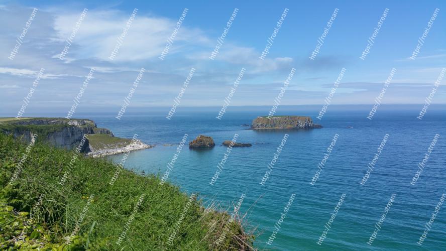 Image of Body of water, Coast, Sea, Headland, Coastal and oceanic landforms, Promontory, Bight, Ocean, Natural landscape, Bay