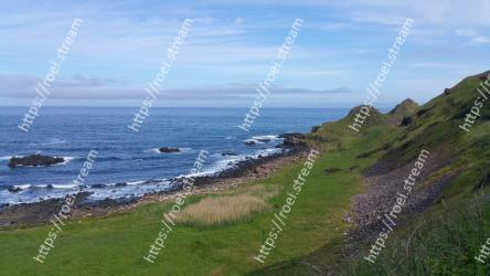 Body of water, Coast, Headland, Sea, Coastal and oceanic landforms, Shore, Promontory, Ocean, Natural landscape, Raised beach