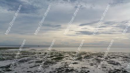 Sky, Body of water, Sea, Horizon, Ocean, Cloud, Water, Shore, Coast, Calm