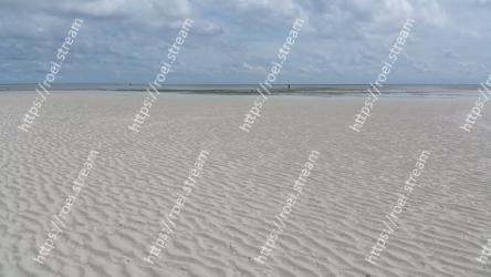 Sand, Sea, Natural environment, Horizon, Sky, Calm, Ocean, Ecoregion, Shore, Beach