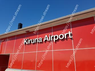 Red,Line,Font,Material property,Facade,Architecture,Building,Company,Signage,Commercial building Edinburgh Airport