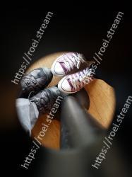 Still life photography, Hand, Photography, Shoe, Still life, Wood, Reflection, Flash photography