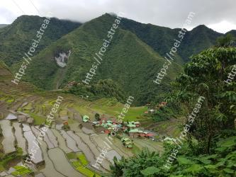 Mountainous landforms, Highland, Hill station, Mountain, Hill, Landscape, Mount scenery, Tourism, Mountain range, Mountain pass