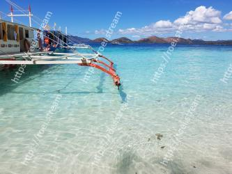Blue,Water,Sky,Sea,Azure,Turquoise,Vacation,Boat,Ocean,Tourism