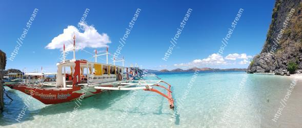 Blue,Water,Sky,Reflection,Cloud,Leisure,Vehicle