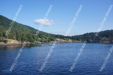 Body of water, Water resources, Water, Nature, Lake, Sky, River, Wilderness, Highland, Reservoir