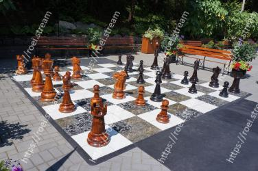 Board game, Chessboard, Indoor games and sports, Games, Chess, Recreation, Tabletop game, Table, Sports equipment, Play