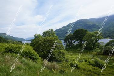 Highland, Vegetation, Mountainous landforms, Natural landscape, Nature, Mountain, Hill station, Hill, Wilderness, Nature reserve