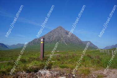 Mountainous landforms, Mountain, Highland, Hill, Sky, Wilderness, Mountain range, Fell, Ridge, Grass