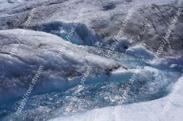 Glacial landform, Glacier, Ice, Geological phenomenon, Freezing, Melting, Ice cap, Polar ice cap, Arctic, Iceberg