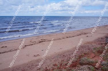 Body of water, Sea, Shore, Beach, Coast, Ocean, Sky, Natural environment, Water, Wave
