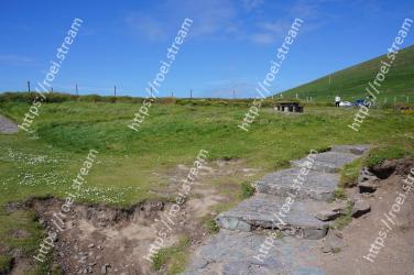 Grassland, Pasture, Land lot, Natural environment, Grass, Natural landscape, Ecoregion, Plain, Steppe, Meadow