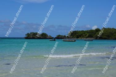 Body of water, Beach, Sea, Ocean, Coastal and oceanic landforms, Tropics, Sky, Coast, Vacation, Caribbean