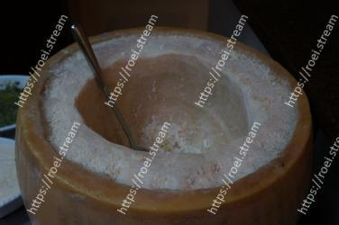 Coconut water, Drink, Food, Dish