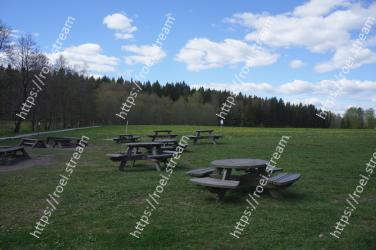 Nature, Natural landscape, Grassland, Natural environment, Nature reserve, Land lot, Meadow, Grass, Landscape, State park