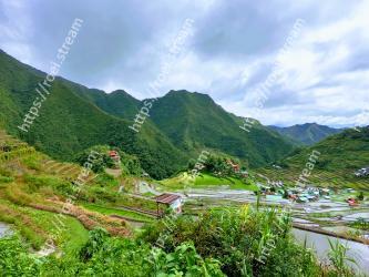 Highland, Mountainous landforms, Mountain, Hill station, Nature, Vegetation, Natural landscape, Mountain range, Valley, Hill