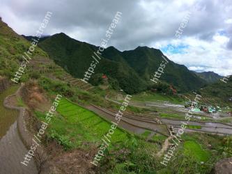 Highland,Mountainous landforms,Mountain,Hill station,Mountain pass,Road,Hill,Mountain range,Landscape,Valley