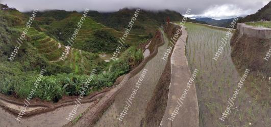 Dirt road, Highland, Geological phenomenon, Road, Hill, Landscape, Mountain pass, Soil, Infrastructure, Trail