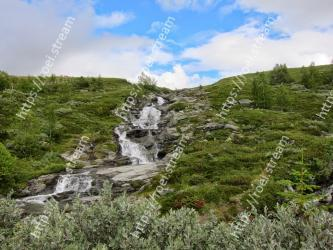 Natural landscape, Vegetation, Nature, Mountainous landforms, Nature reserve, Water resources, Mountain, Wilderness, Highland, Water