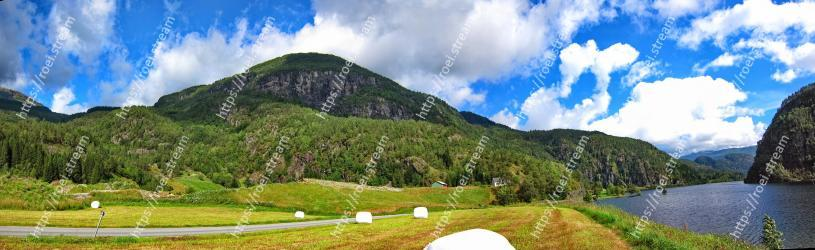 Highland, Mountainous landforms, Mountain, Natural landscape, Nature, Hill, Hill station, Mountain range, Sky, Grassland